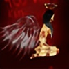 ArtisticBlackRainbow's avatar