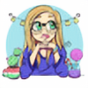 Artisticblast1's avatar