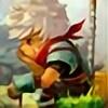 ArtisticBlaze's avatar
