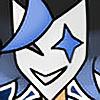 artisticbrony101's avatar