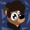 ArtisticBurr's avatar
