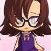 artisticchild01's avatar