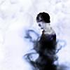 artisticcmess's avatar
