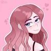 ArtisticCupcakezz's avatar