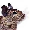 artisticdegus's avatar