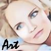 ArtisticDiva's avatar