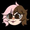artisticdolphin20's avatar