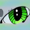 Artisticdragon04's avatar