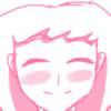 ArtisticDreams20's avatar
