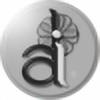 ArtisticDreamz's avatar