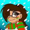 ArtisticFlare987's avatar