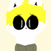 ArtisticFoxes's avatar