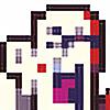 Artisticg3nius's avatar