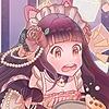 artistichamster's avatar