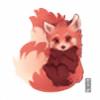 ArtisticHybrid0603's avatar