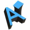 artisticimposter's avatar