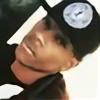 artisticjamboy's avatar