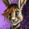 artisticjax's avatar