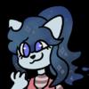 Artistickat11's avatar