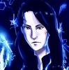 ArtisticKiana's avatar