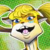artisticlibido's avatar