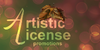 ArtisticLicense-3D