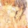 artisticlover7911's avatar