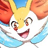 ArtisticLucario's avatar