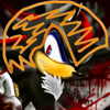 ArtisticManiac16's avatar