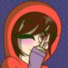 ArtisticMarsha's avatar