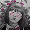Artisticmatty's avatar