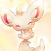 ArtisticMinccino's avatar