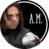 ArtisticMuser's avatar