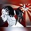 ArtisticNerd1's avatar