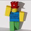 ArtisticNoobOfDoom's avatar