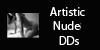 ArtisticNudeDDs