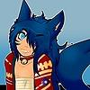 ArtisticParadox's avatar