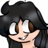 ArtisticPessimistic's avatar