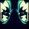 artisticphotographer's avatar