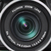 artisticphotoman's avatar