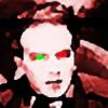 ArtisticPolo's avatar