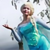 artisticpsyco's avatar