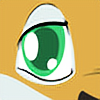 ArtisticRaev's avatar