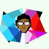 artisticramen2020's avatar