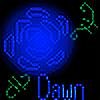 ArtisticRose's avatar
