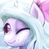 ArtisticRoxy's avatar