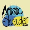 ArtisticShrader's avatar