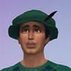 ArtisticSimmer's avatar