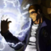 ArtisticSoldier's avatar