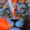 artisticsolivagance's avatar